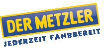 DER METZLER - JEDERZEIT FAHRBEREIT