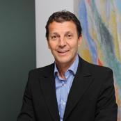 Dietmar Metzler - Inhaber und Geschäftsführer